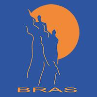 Bras Family Foundation
